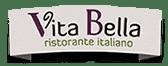 Vita Bella logo