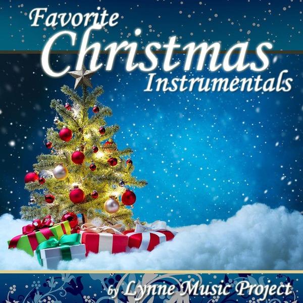 08 the twelve days of christmas instrumental - 12 Days Of Christmas Instrumental